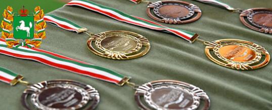 II этап Кубка мира ( Венгрия) v_3