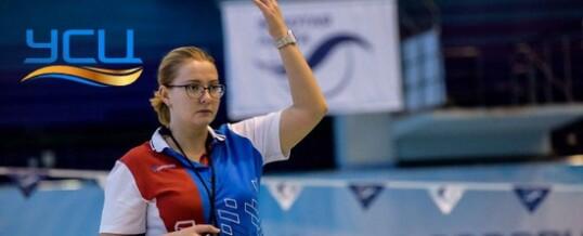 Подводный спорт. Подопечные Юлии Поздеевой завоевали 9 медалей на Всероссийских соревнованиях «Золотая ласта»