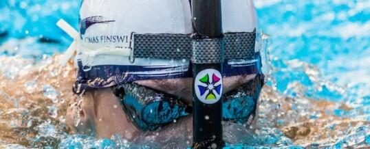 Подводный спорт. Календарь соревнований на 2017 год