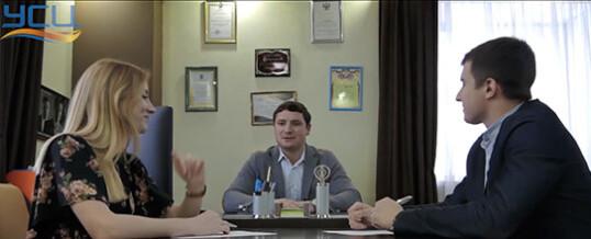 ФИЛЬМ УСЦ 2017 итоги
