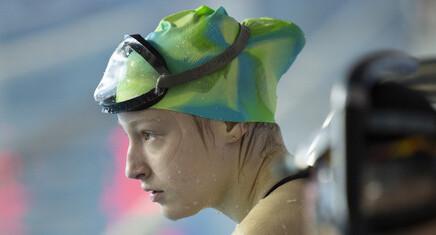 Всероссийские соревнования по подводному спорту (плавание в ластах, плавание в классических ластах, подводное плавание, ныряние)